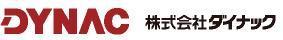 dynac_logo